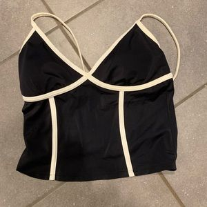 5e7150f9d7c0b Shape FX Swim for Women | Poshmark